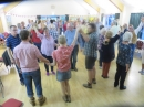 Click here to view the 'St John\'s Barn Dance May 2018' album