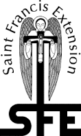 St. Francis Extension logo