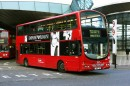 Open 'Riding the London Bus Routes'