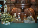 Click here to view the 'Christmas Tree Festival ' album