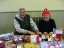 Click here to view the 'Coffee Morning December 2011' album