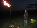 Click here to view the 'Jubilee Beacon' album