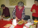 Click here to view the 'Pancakes on Shrove Tuesday 2013' album