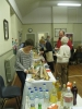 Click here to view the 'Wine & Cheese Evening 2013' album