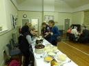 Click here to view the 'Soup & Spud Evening' album