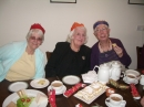 Click here to view the 'MU Christmas Dinner 2013' album