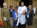 Click here to view the 'Ordination of Chris Lawton' album