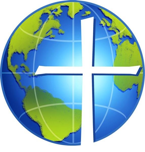 Wishaw Baptist Church   World Mission