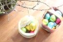 Easter egg hunt 4