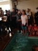 Click here to view the 'Wilf Merttens' baptism' album