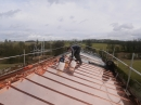 Click here to view the 'Roof Repairs' album