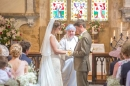 Click here to view the 'Daniel & Georgina's Wedding ' album