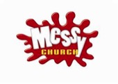 Link to Messy Church