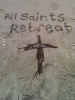 Click here to view the 'All Saints Retreat 2016' album
