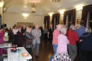 Click here to view the 'Ceilidh with the Archbishop' album