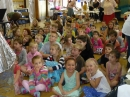 Holiday Club 2014