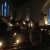 Acle Churches Together on Easter Day