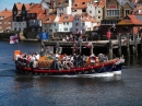Click here to view the ' St Catherines trip to Whitby' album