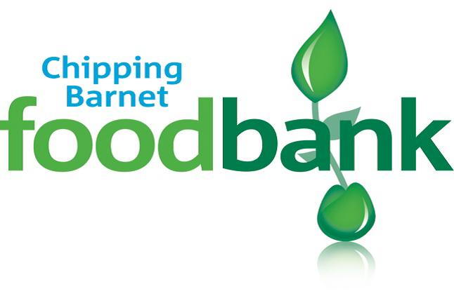 Chipping Barnet Food Bank