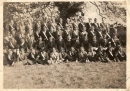Click here to view the 'Old St Georges Boys Brigade in Camp' album