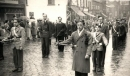 1953 Whit Friday