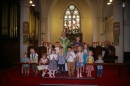 Click here to view the 'Junior Church prizegiving 2013' album