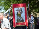 Click here to view the 'Whit Walk 2009  - new Banner' album