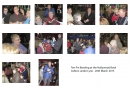 Click here to view the 'Ten Pin Bowling Night' album