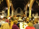 Click here to view the 'Quiz Night 2012' album