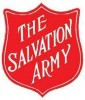 Open '• Salvation Army Band at Fewston June 10th'