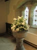 Click here to view the 'Flower Festival at St Andrew's' album