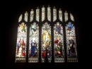 Click here to view the 'Church windows' album