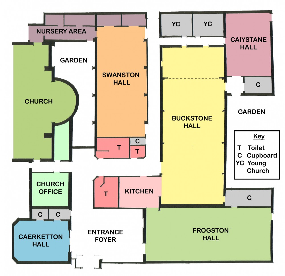 0430 Christiansbro Masterplan in addition Two Storey Building Design besides Index additionally Stock Image Interior Design Foyer Image2591481 moreover Property 42208570. on floor plan for church
