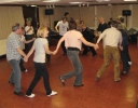 ceilidh night 1