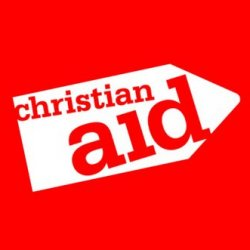 Open Christian Aid Week