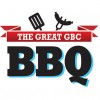 Open 'The Great GBC BBQ'