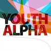 Open 'Youth Alpha'