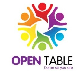 Wesley Church Centre Opentable - Open table uk