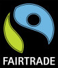 Open 'Fairtrade Shop'