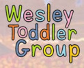 Open 'Wesley Toddlers'