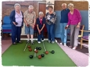 Click here to view the 'Carpet Bowls' album