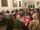 Click here to view the 'Quiz night in Colesbourne' album