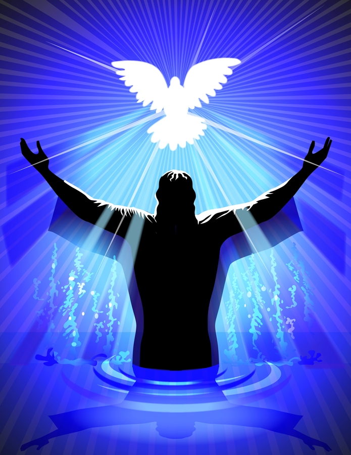 the spiritual significance and symbolism of the death of jesus By matt slick for the wages of sin is death, but the free gift of god is eternal life in christ jesus our lord, (rom 6:23) this verse can be interpreted to mean both spiritual and physical death.