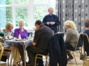 Click here to view the 'Patronal Festival Tea 2016' album