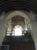 Bellringing at Halwell