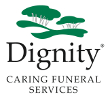 Dignity Caring Funerals logo