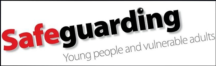 current ni legislation guidance for safeguarding The current child protection policy  connor safeguarding office guidance  legislation and guidance and this information is then properly assessed and.