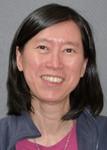 Serena Yong - Parish Administrator
