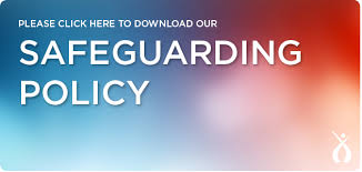 Click here to download Safeguarding Policy