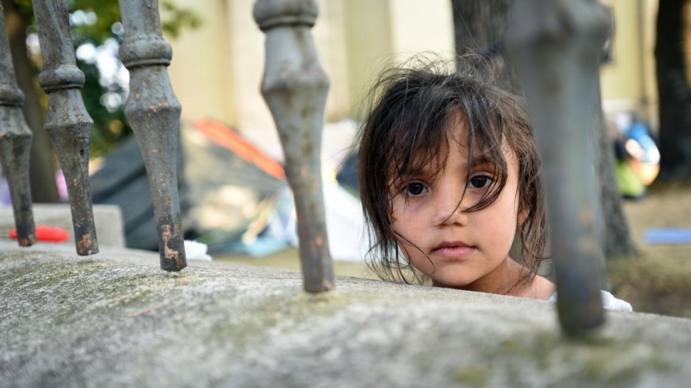 Image of child